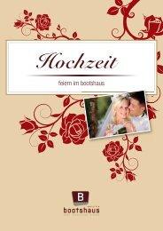 Bootshaus Hochzeit Folder 2013-03-21-a.indd