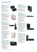 USV-Lösungen für Ihr Business - Sonepar - Seite 2