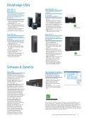 USV-Lösungen für Ihr Business - Sonepar - Seite 3