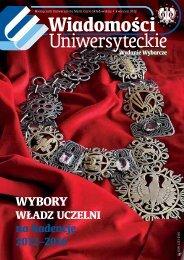 Wydanie Wyborcze - Lublin
