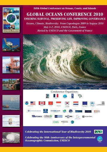 Layout 3 - Global Ocean Forum