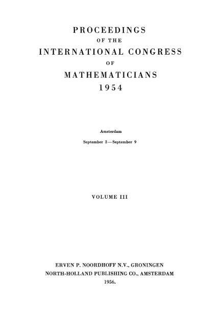 radiokarbonové seznamovací matematické průzkumy