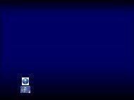 校舍結構耐震能力提升之策略與資料庫研究 - TEC-台灣地震科學中心