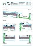 STEHFALZ - weber-systembau.ch - Seite 2