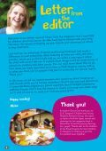 expert Your reviews friends ask comic strip - CLIC Sargent - Page 2