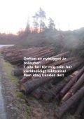 4 - physiochraft.se - Page 4