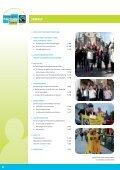 Ein Aktionsleitfaden, um Ihre Stadt  zur Fairtrade ... - Paderborn.de - Seite 2
