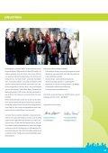 Ein Aktionsleitfaden, um Ihre Stadt  zur Fairtrade ... - Paderborn.de - Seite 3