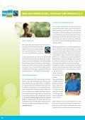 Ein Aktionsleitfaden, um Ihre Stadt  zur Fairtrade ... - Paderborn.de - Seite 4