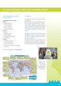 Ein Aktionsleitfaden, um Ihre Stadt  zur Fairtrade ... - Paderborn.de - Seite 5
