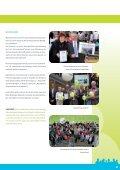 Ein Aktionsleitfaden, um Ihre Stadt  zur Fairtrade ... - Paderborn.de - Seite 7