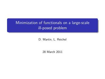 pdf identification of multivariable industrial processes for simulation diagnosis and