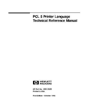 patran pcl reference manual open source user manual u2022 rh dramatic varieties com Patron Patient Transfer Sheets Patran Slide Sheet