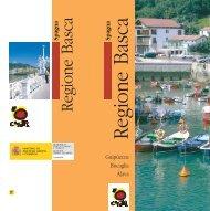Scarica il PDF - TravelPeople