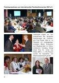 Elternbrief - Sorbischer Schulverein e.V. - Seite 2