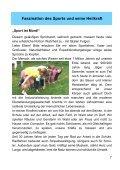 Elternbrief - Sorbischer Schulverein e.V. - Seite 7