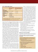 DEMYSTIFYING - US Pharmacist - Page 5