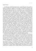 BUDAPEST LEVEGŐSZENNYEZETTSÉGÉNEK TÖRTÉNETE - Page 5