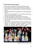 Elternbrief - Sorbischer Schulverein e.V. - Seite 3