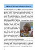 Elternbrief - Sorbischer Schulverein e.V. - Seite 4