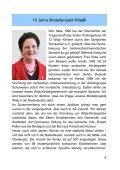 Elternbrief - Sorbischer Schulverein e.V. - Seite 5