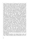 Elternbrief - Sorbischer Schulverein e.V. - Seite 6