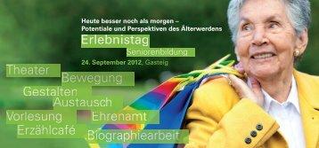 <b>Weitere Informationen</b> - Tatendrang München - weitere-informationen-tatendrang-ma-1-4-nchen