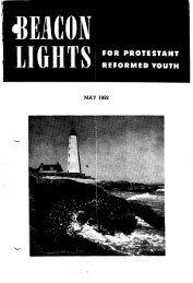 Document (4) - Beacon Lights