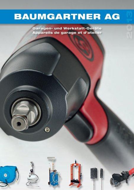 6 cylindre diesel injecteur débitmètre Adaptateur Set Common Rail Tester Kit 15-34