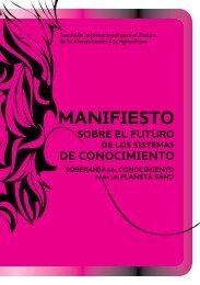 4 manifesto-conocimiento