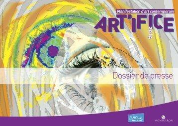 dossier_Artistes_2014