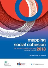 mapping-social-cohesion-national-report-2013