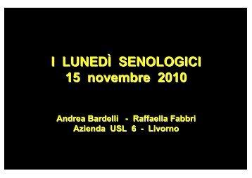 7_ Andrea Bardelli e Raffaella Fabbri