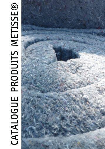Catalogue 2011 - Plate-forme Maison Passive asbl