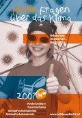 Infokarte KUS 2007 - KinderuniSteyr - Seite 2