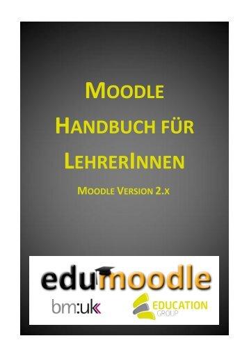 PDF 1,4 MB - edumoodle