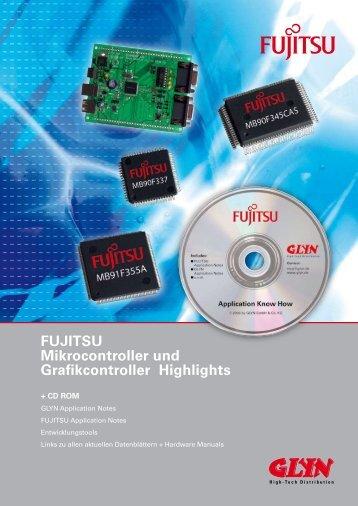 Fujitsu Mikrocontroller.pdf - Glyn