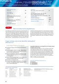 Fujitsu Mikrocontroller.pdf - Glyn - Seite 2
