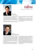 Fujitsu Mikrocontroller.pdf - Glyn - Seite 3