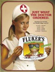 NEW - Fluker Farms