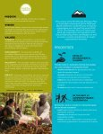 Strategic Plan - EarthCorps - Page 2
