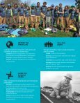 Strategic Plan - EarthCorps - Page 3