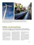 Den energieffektiva staden - Page 5