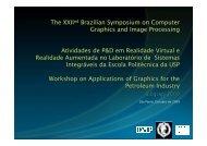 USP - PUC-Rio