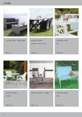 Garten-Terrassen-Wellness-Einrichtungen_files/Garten und Freizeit ... - Page 2