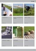 Garten-Terrassen-Wellness-Einrichtungen_files/Garten und Freizeit ... - Page 3