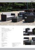 Garten-Terrassen-Wellness-Einrichtungen_files/Garten und Freizeit ... - Page 5