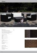 Garten-Terrassen-Wellness-Einrichtungen_files/Garten und Freizeit ... - Page 6