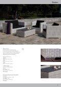 Garten-Terrassen-Wellness-Einrichtungen_files/Garten und Freizeit ... - Page 7