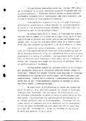 Afgørelser - Reg. nr.: 00000.02 Fredningen vedrører ... - Naturstyrelsen - Page 4